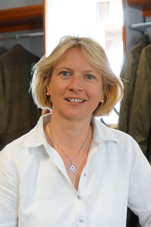 Laurus Cadenberge